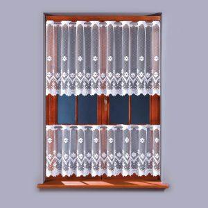 Zazdrostka 004421/000/001 wys. 50 i 70 cm