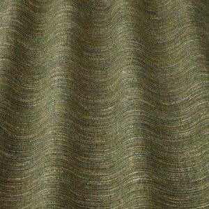 Tkanina zasłonowa Arles willow