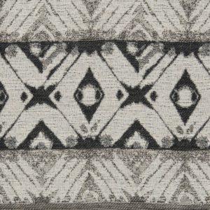 Tkanina dekoracyjna INDIAN
