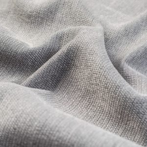 tkanina-endura-wzor
