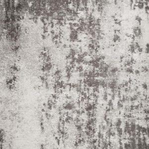 Dywan Lyon gray
