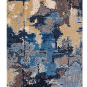 Dywan Marmara Palette