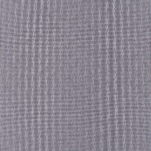 Firanka kolor biały 200009/000/001/300000/1