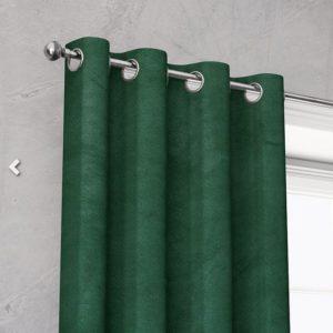 zielony 44316 TR127804